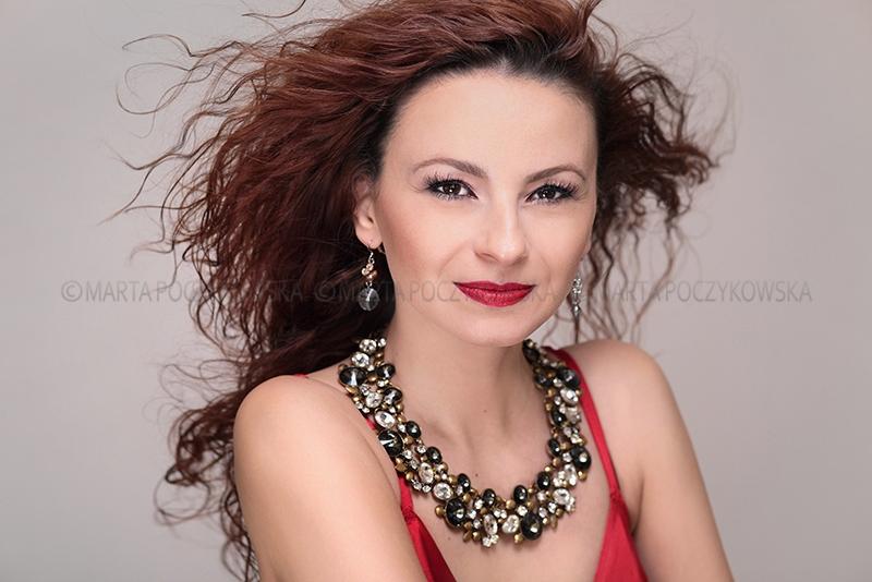 aleksandra_r_fot_m_poczykowska (4)
