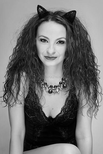aleksandra_r_fot_m_poczykowska (5)