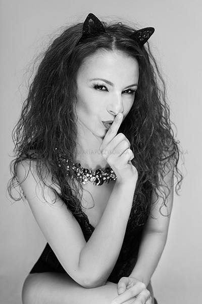aleksandra_r_fot_m_poczykowska (5)a