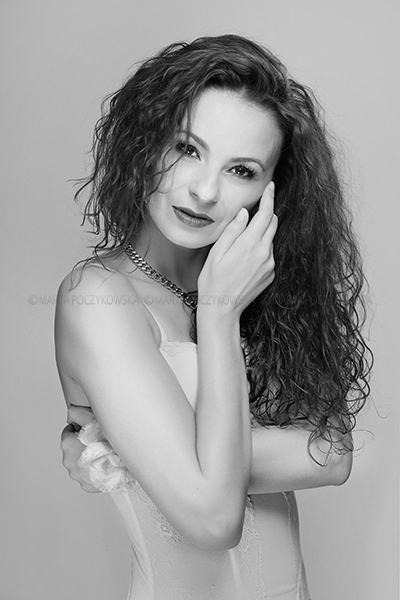 aleksandra_r_fot_m_poczykowska (8)