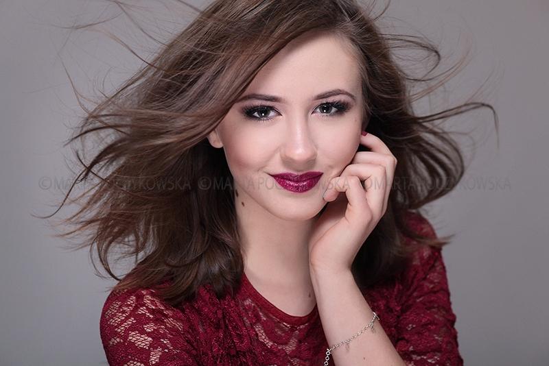 natalia_g_fot_m_poczykowska (1)