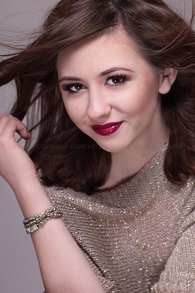 natalia_g_fot_m_poczykowska (5)