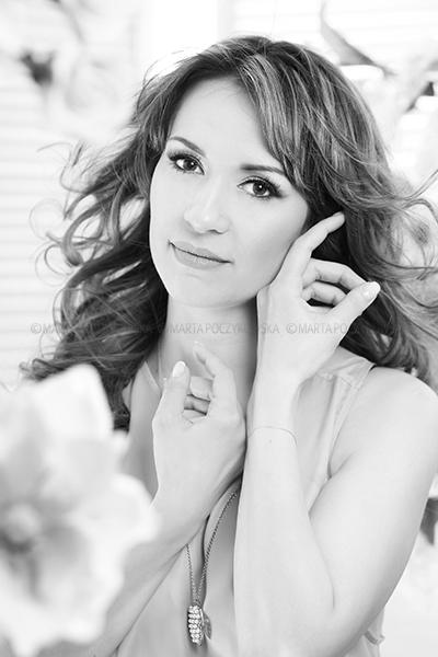15-03-Anna_s_fot_m_poczykowska (13)