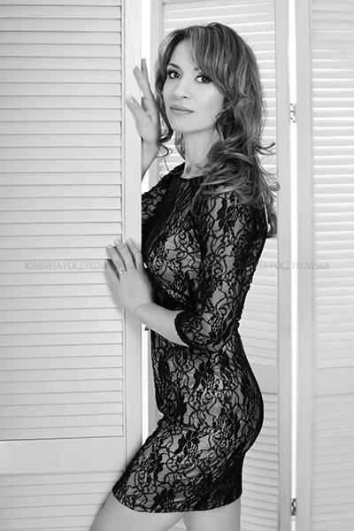15-03-Anna_s_fot_m_poczykowska (22)