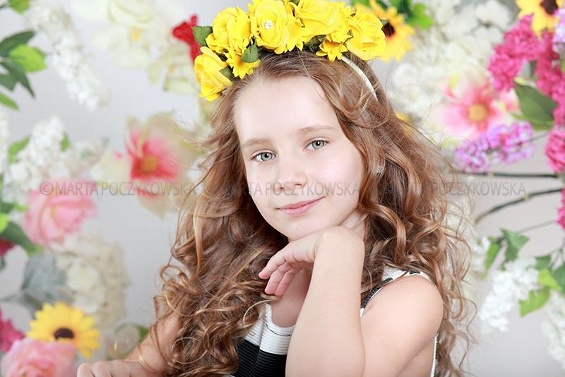 oliwia-wiosennie3-15_fot_m_poczykowska (12)