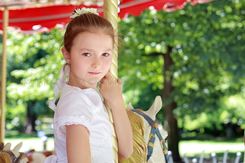 15dominika_kom_fot_m_poczykowska (12)