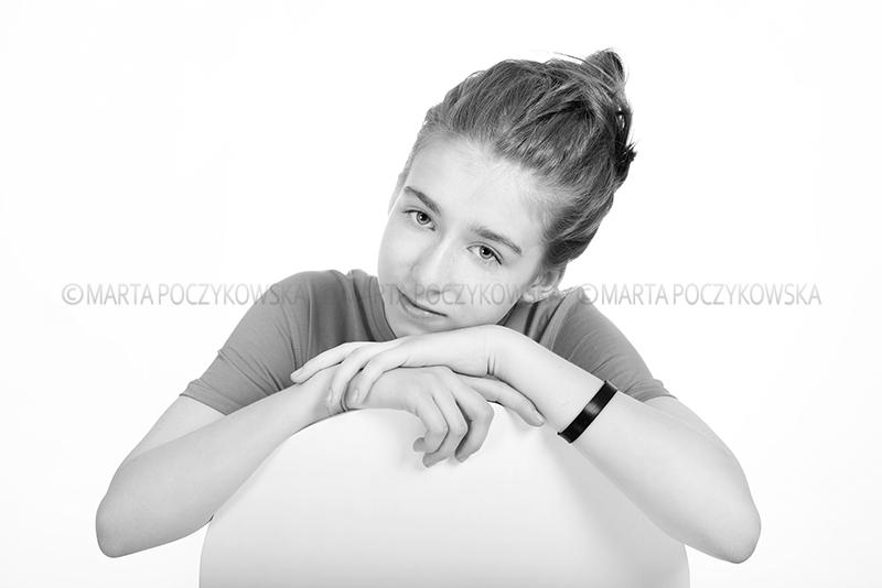 15nastogadka_fot_m_poczykowska (7)