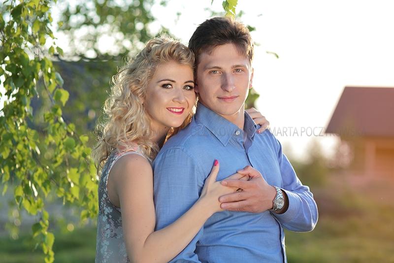 15paula&adam_fot_m_poczykowska (15)