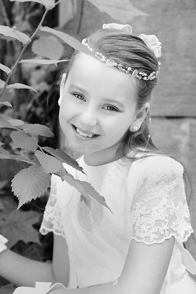 15wiktoria_plener_kom_fot_m_poczykowska (14)