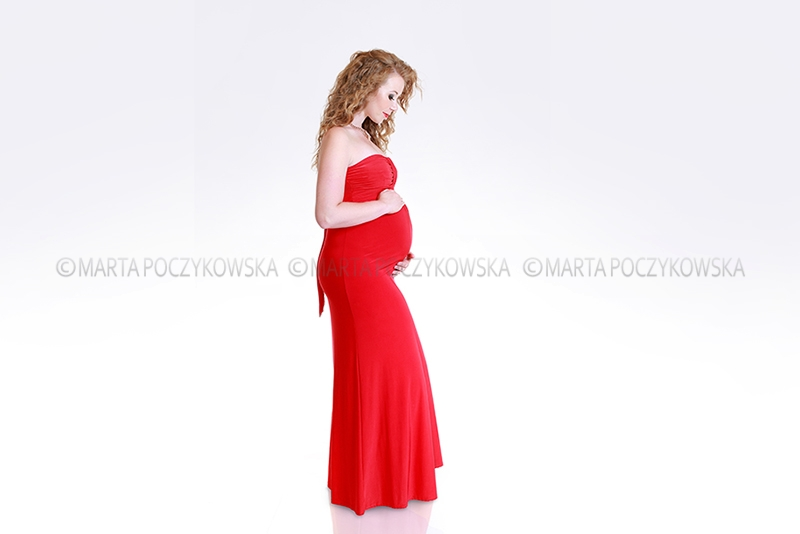 15justyna_k_fot_m_poczykowska (6)