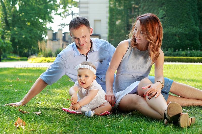 15-08kornelka_z_rodzicami_fot_m_poczykowska (5)