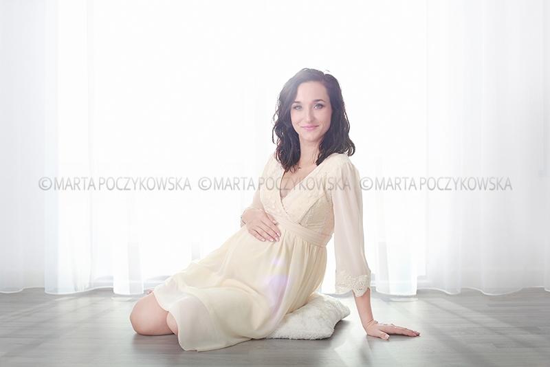15gosia_w_ciazowe_fot_m_poczykowska (5)