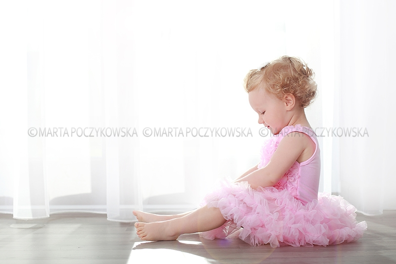 15kornelka&gosia_fot_m_poczykowska (1)