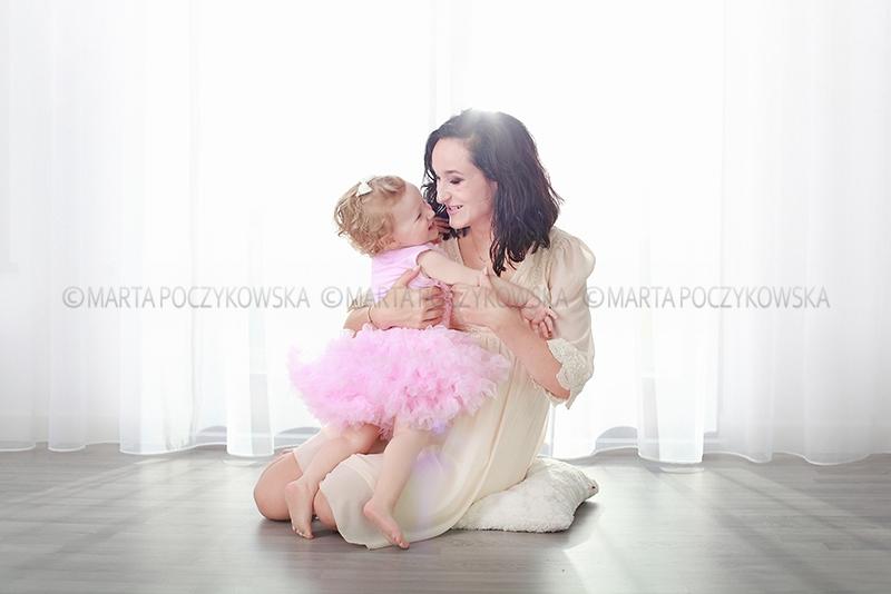15kornelka&gosia_fot_m_poczykowska (7)