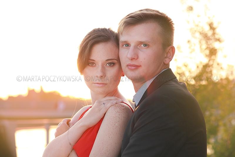 15-08iza&paweł_fot_m_poczykowska (4)