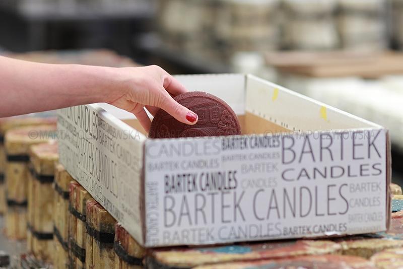 15bartek_candles_produkcja (43)