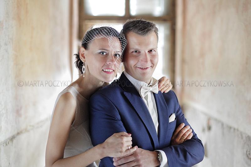 15magda&krzysiek_fot_m_poczykowska (7)