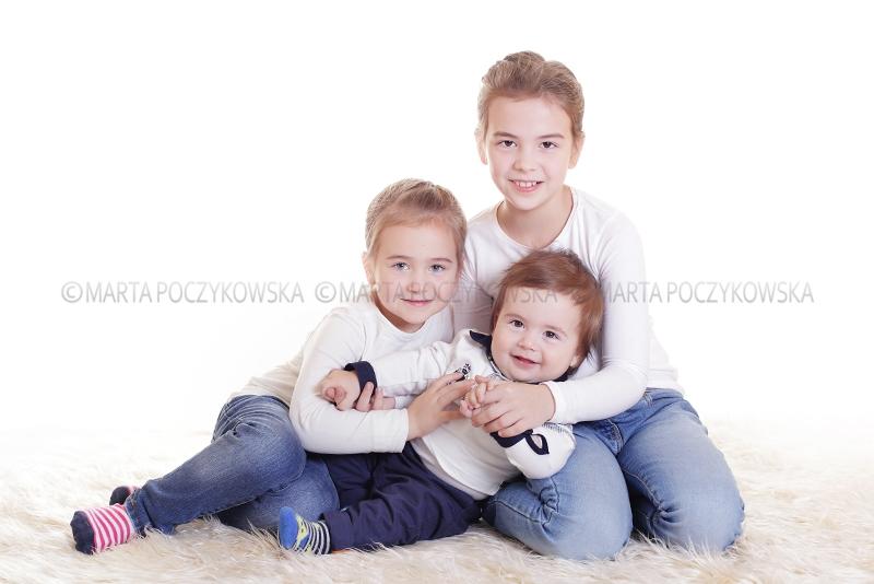 15HMS_fot_m_poczykowska (3)