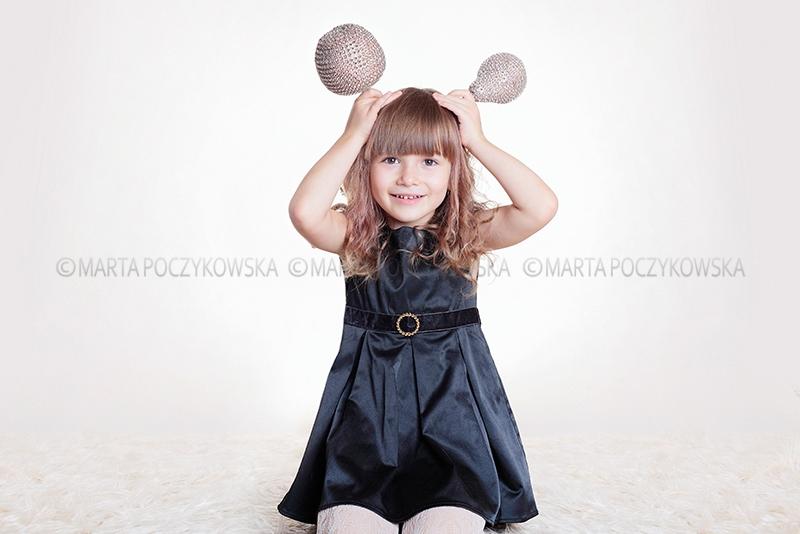 15buczki_fot_m_poczykowska (9)