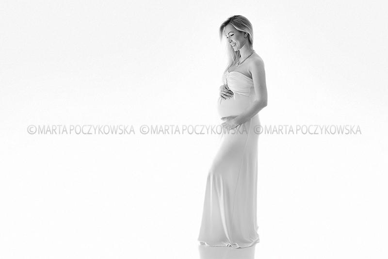 15kaia_k_fot_m_poczykowska (4)