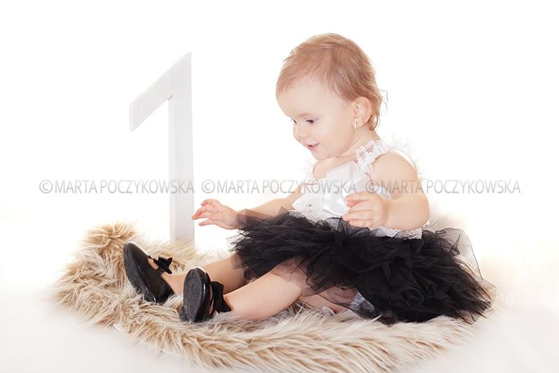 15misia_1ur_fot_m_poczykowska (10)