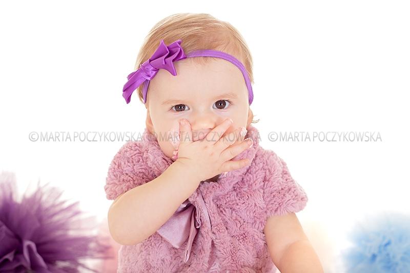 15misia_1ur_fot_m_poczykowska (12)