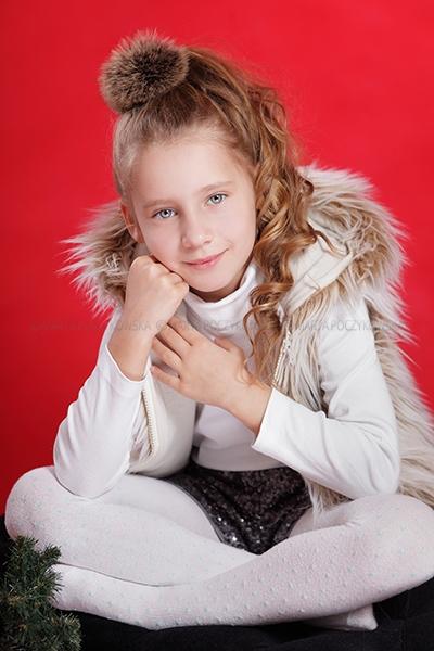 15oliwia_sw_fot_m_poczykowska (16)
