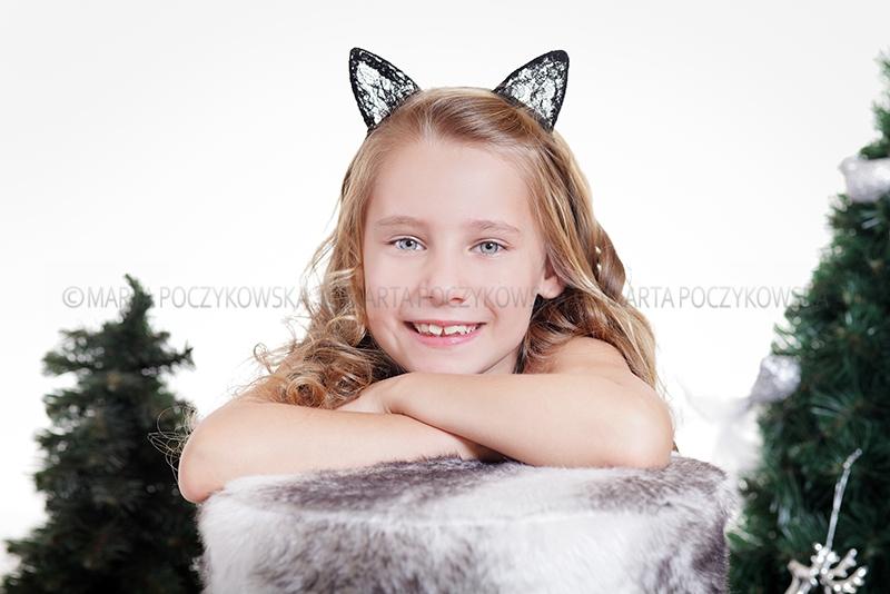 15oliwia_sw_fot_m_poczykowska (6)