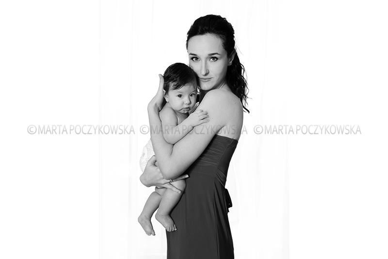 15amelka&kornelka_fot_m_poczykowska (2)