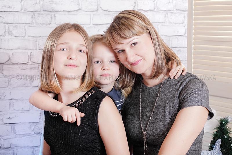 15hania&zosia_fot_m_poczykowska (11)