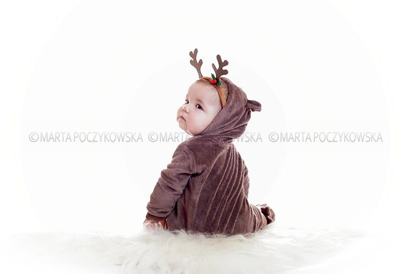 15marcysia_fot_m-poczykowska (1)