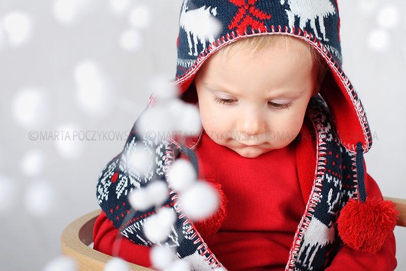 11-leon_p_fot_m_poczykowska (2)