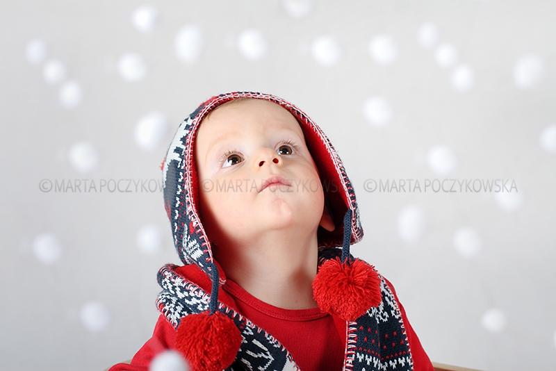 11-leon_p_fot_m_poczykowska (3)