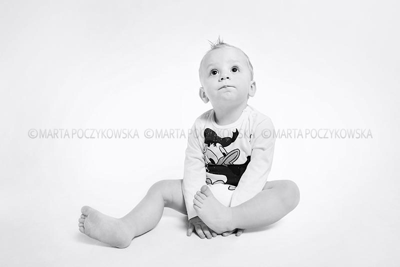 11-leon_p_fot_m_poczykowska (8)