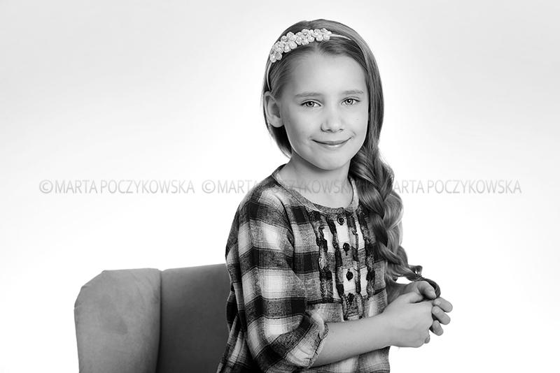 16-02Oliwka_fot_m_poczykowska (10)