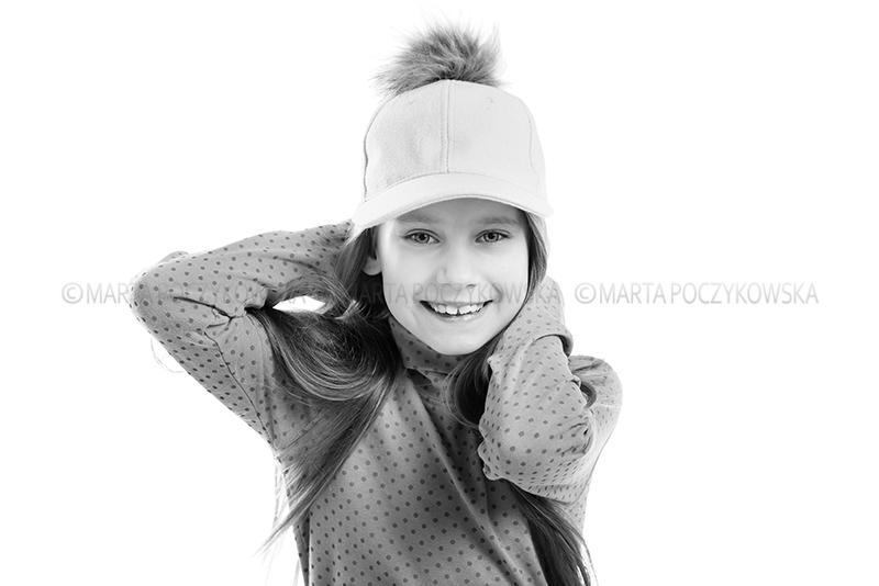 16-02Oliwka_fot_m_poczykowska (5)