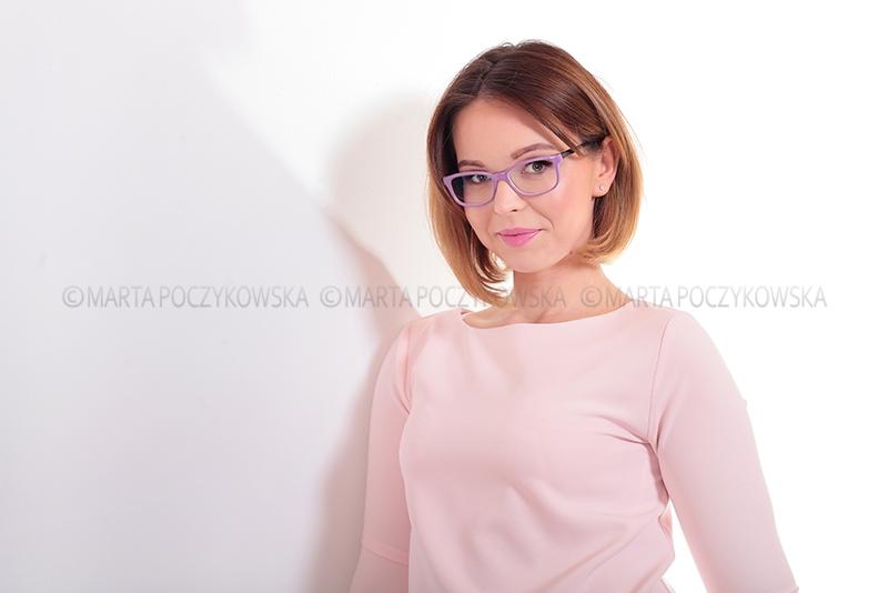 16-03-gosia_g_for_m_poczykowska (5)
