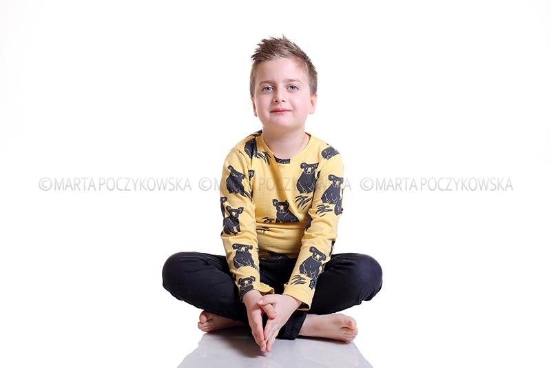16-04 lila_i_kacper_fot_m_poczykowska (2)
