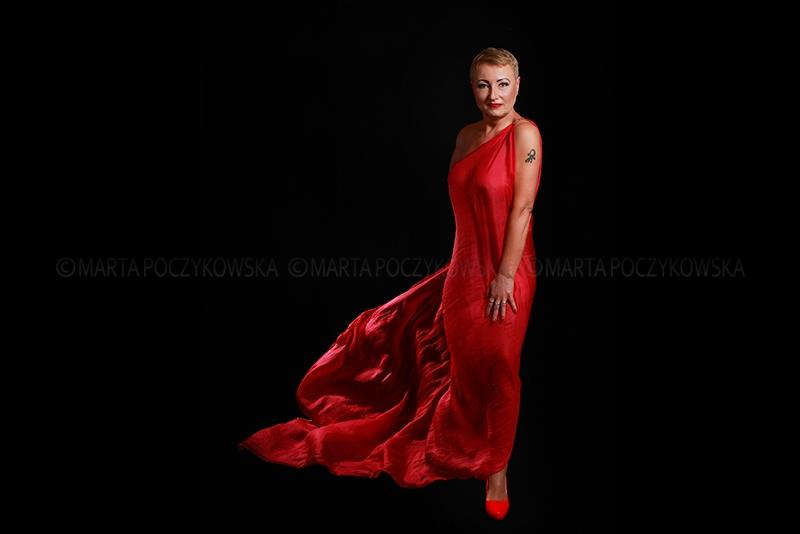 16-04_Wanda_fot_m_poczykowska (3)