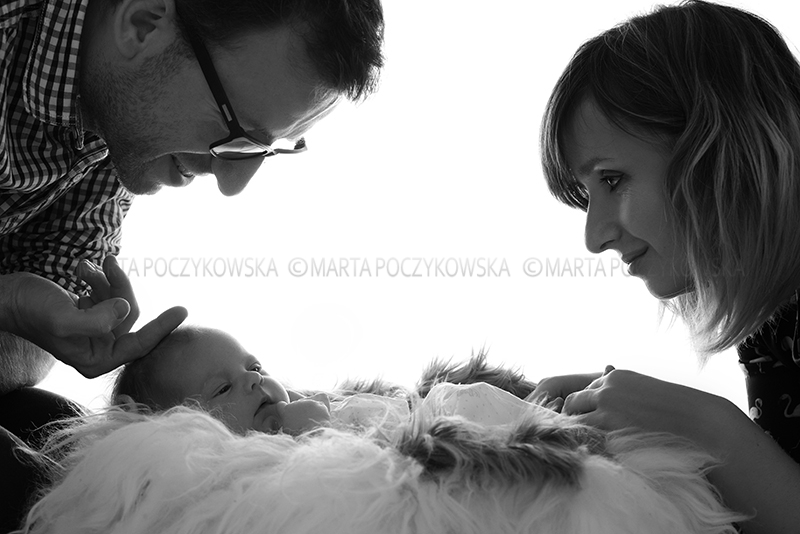 16-04_zosia-i-antoś_fot_m_poczykowska (14)