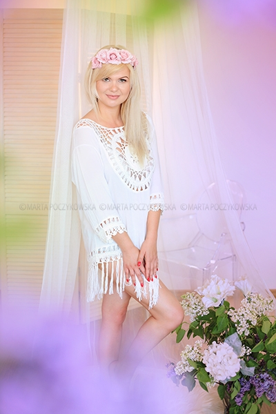 16-05_sylwa_s_fot_m_poczykowska (13)