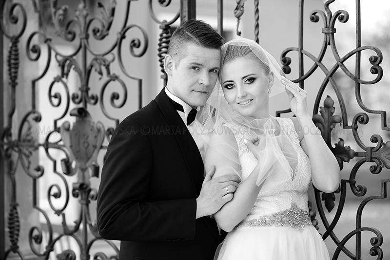 16-05_Ania&MArcin_fot_m_poczykowska (1)