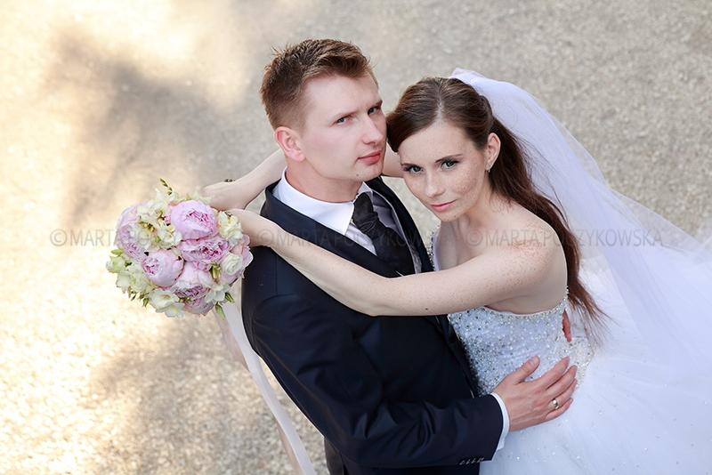 16-06 Iza&Paweł fot m_poczykowska (11)