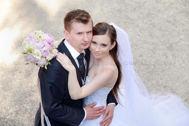 16-06 Iza&Paweł fot m_poczykowska (9)