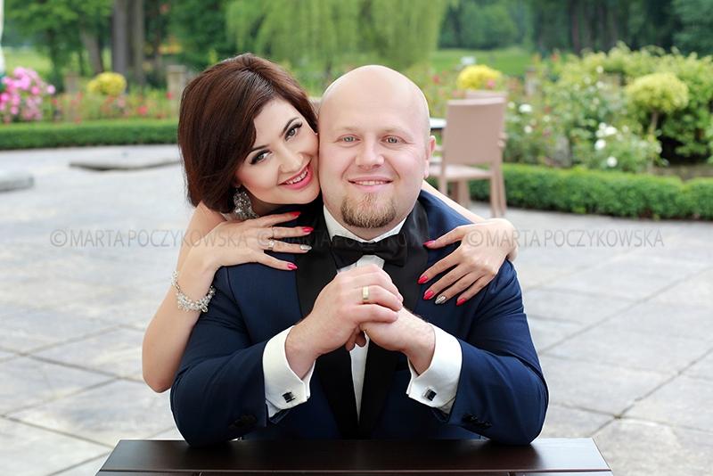 16-asia&rafał_fot_m_poczykowska (19)