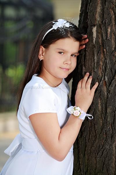 16-05-oliwia fot m poczykowska (14)