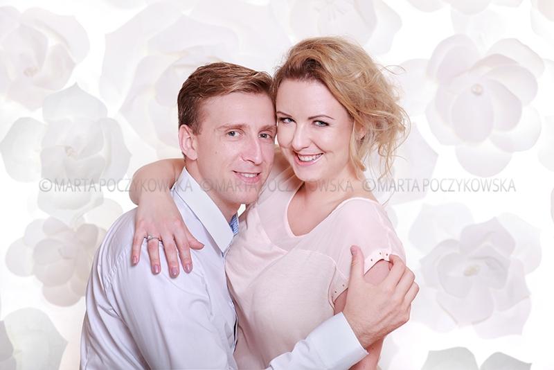 16-06 amelia i krzysiek fot m_poczykowska (1)