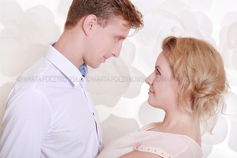 16-06 amelia i krzysiek fot m_poczykowska (3)