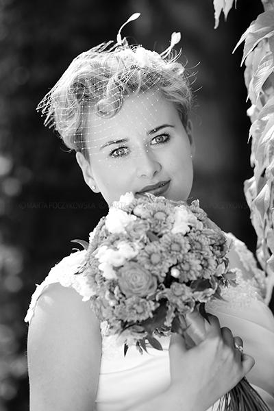 16-06-kasia&przemek-fot-m-poczykowska (25)