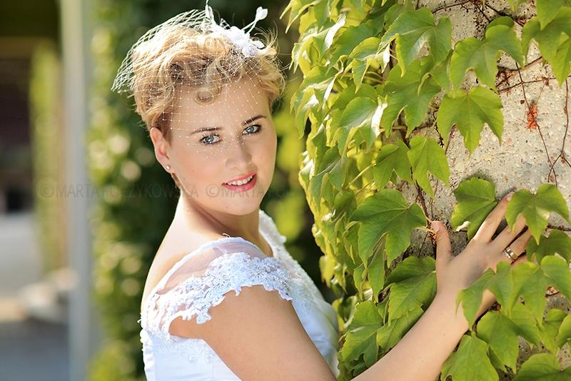 16-06-kasia&przemek-fot-m-poczykowska (26)